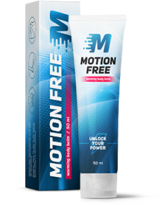 motionfree per giunti